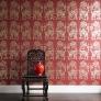 sanderson-vintage-wallpaper-sicilian-lions