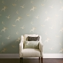 sanderson-vintage-wallpaper-swallows