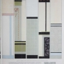 vintage Sani Onyx wall designs
