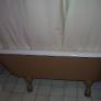 before-pink-bathrooms