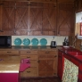 country-kitchen-cabinets