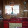 metal-kitchen-sink-cabinet
