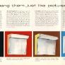 vintage-medicine-cabinet-satin-glide-1963
