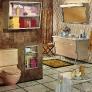 retro-bathroom-vanity-1963
