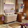 satin-glide-vintage-bathroom-vanity-1963