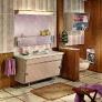satin-glide-vintage-bathroom-vanity-1963
