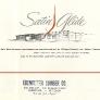 vintage-satin-glide-bathroom-vanities-vintage-1963