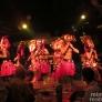 Mai-Kai-dance-show