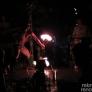 Mai-Kai-fire-dancer