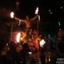 Mai-Kai-fire-dancers