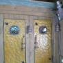 Mai-Kai-front-doors