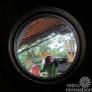 Pam-through-porthole
