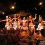 dance-show-mai-kia