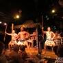 dancing-warriors-Mai-Kai