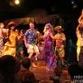hukilau-folks-on-stage