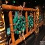 jade-tile-railings