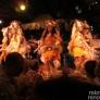 mai-kai-dance-costumes