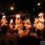 mai-kai-dance-show copy