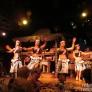 mai-kai-dancers-2