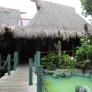 mai-kai-gardens