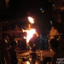 mai-kia-fire-dancer
