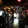 molokai-bar