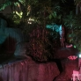 night-tiki-waterfall