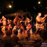 polynesian-dance-show