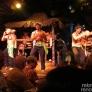 polynesian-dance