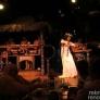 polynesian-wedding-dance