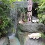 tiki-7-waterfall