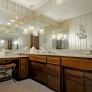 midcentury-bathroom-vanity-custom.jpg