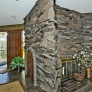 midcentury-stone-fireplace-unique.jpg