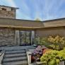 midcentury-stone-house-exterior.jpg