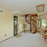 retro-spiral-staircase.jpg