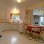 vintage-white-and-red-kitchen