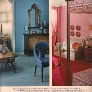 1967-blue-bedroom-yellow-bedroom-carpet