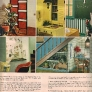 1967-retro-projects-stairs-shutters-screen-chalkboard