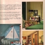 60s-sailboat-kids-room-yellow-bedroom