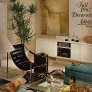 sherwin-williams-co-decorating-ideas-and-color-trends-fall-1967-cover