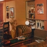 1960s-leather-manly-living-room