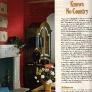 1960s-mediterranean-style-room