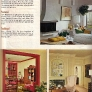 1960s-modern-provincial-traditional-room-styles