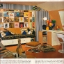 1960s-retro-musical-attic-design