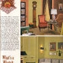 1960s-sitting-guest-study-room-design-ideas
