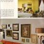 1968-vintage-wall-art-hanging