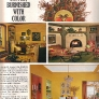 1968-warm-yellow-room-ideas