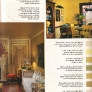 1968-yellow-family-and-dining-room