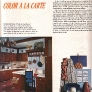 60s-bringing-color-to-kitchens