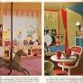 60s-pink-blue-attic-design-ideas